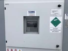 Chiller Industrial Frigo 160kw - picture1' - Click to enlarge