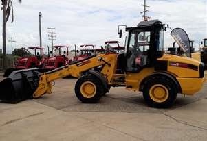 Alfa FL600T Telescopic Wheel Loader