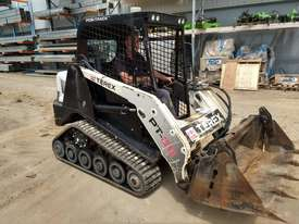 USED 2012 TEREX PT30 WITH 1475HRS AND 4 IN 1 BUCKET - picture0' - Click to enlarge