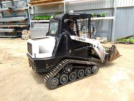 USED 2012 TEREX PT30 WITH 1475HRS AND 4 IN 1 BUCKET - picture2' - Click to enlarge