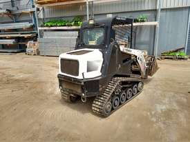USED 2012 TEREX PT30 WITH 1475HRS AND 4 IN 1 BUCKET - picture3' - Click to enlarge