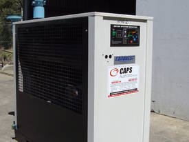 Conquest 2.61kW 470cfm High Pressure Compressed Air Dryer - picture0' - Click to enlarge