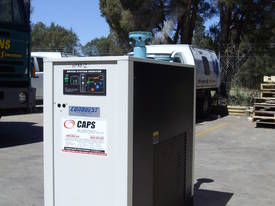 Conquest 2.61kW 470cfm High Pressure Compressed Air Dryer - picture2' - Click to enlarge