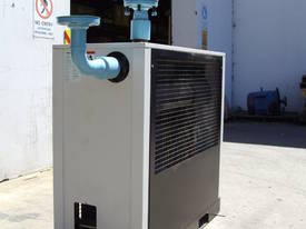 Conquest 2.61kW 470cfm High Pressure Compressed Air Dryer - picture3' - Click to enlarge