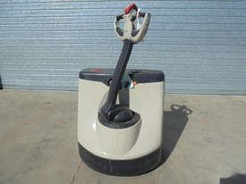 Crown WP2320 Pallet Jack Jack/Lifting - picture0' - Click to enlarge
