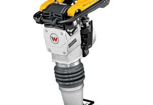 Wacker Neuson BS60-2plus - Two-stroke rammer