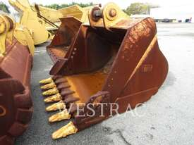 CATERPILLAR 345C Wt   Bucket - picture2' - Click to enlarge
