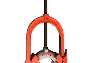 Ridgid Pipe Cutters No 468 Hinged Pipe Cutter 6