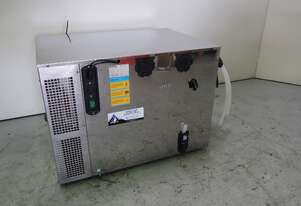Celli GEO75/ORL Glycol Beer System
