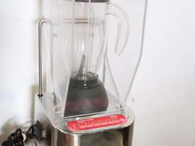 Rotor RMB Blender - picture0' - Click to enlarge