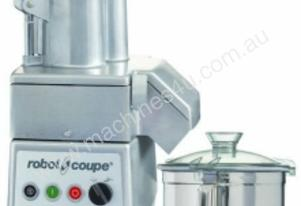 Robotcoupe R 602 7 litre Food Processor