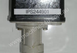 Siemens 6KC3 10-OA2 Pressure Switch.