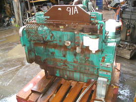 6CTA-8.3 cummins diesel engines - picture2' - Click to enlarge
