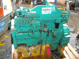 6CTA-8.3 cummins diesel engines - picture4' - Click to enlarge