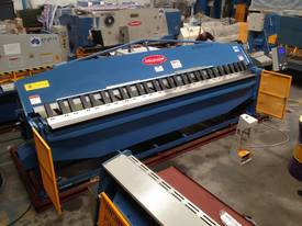 NEW PRODUCT - 4000MM X 4MM 2 AXIS NC  - picture10' - Click to enlarge