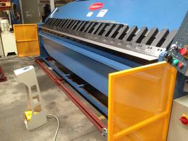 NEW PRODUCT - 4000MM X 4MM 2 AXIS NC  - picture13' - Click to enlarge