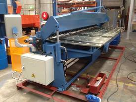 NEW PRODUCT - 4000MM X 4MM 2 AXIS NC  - picture14' - Click to enlarge