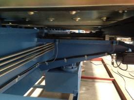 NEW PRODUCT - 4000MM X 4MM 2 AXIS NC  - picture9' - Click to enlarge