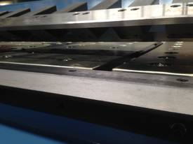 NEW PRODUCT - 4000MM X 4MM 2 AXIS NC  - picture7' - Click to enlarge