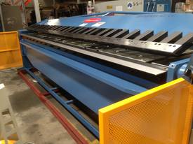 NEW PRODUCT - 4000MM X 4MM 2 AXIS NC  - picture6' - Click to enlarge