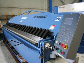 NEW PRODUCT - 4000MM X 4MM 2 AXIS NC  - picture16' - Click to enlarge