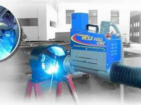 In-Line Boring & Bore Welding with One Machine - picture11' - Click to enlarge