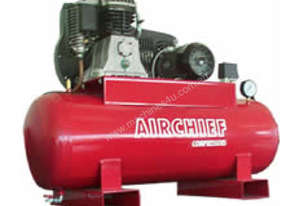 Airchief 7.5 KW 30 CFM 3 Phase Electric Compressor