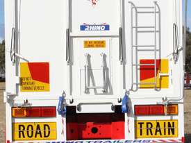 2019 Rhino Smooth-bulk Super-lite Tipper - picture5' - Click to enlarge