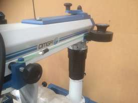 OMGA RADIAL ARM SAW RN SERIES - picture10' - Click to enlarge