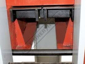 HP-100T Industrial Hydraulic Press 100 Tonne - picture8' - Click to enlarge