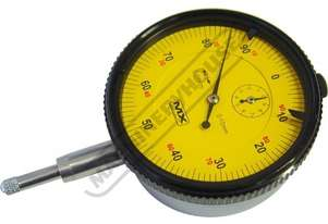Measumax 34-211 Dial Indicator 0-10mm