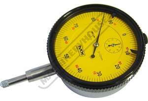 34-211 Metric Dial Indicator 0-10mm Smooth movement