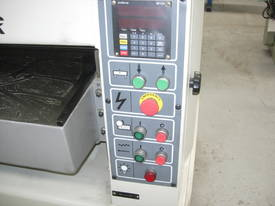 WINNER CM-609YPE THICKNESSER WITH SPIRAL HEAD  - picture2' - Click to enlarge