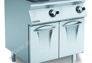 Mareno   ANF7-8G15 Gas Fryer