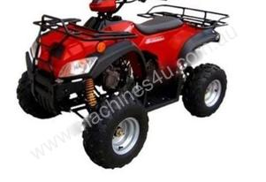 Dassa ATV 110cc ATV All Terrain Vehicle