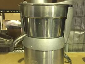 Santos 58 Commercial Juicer