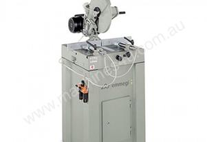 Emmegi MSP 350 Aluminium Drop Saw