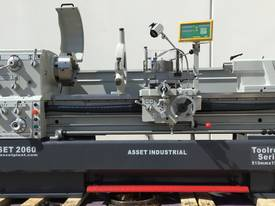 ASSET INDUSTRIAL - 500mm Swing x 1500mm - picture0' - Click to enlarge