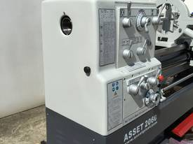 ASSET INDUSTRIAL - 500mm Swing x 1500mm - picture3' - Click to enlarge