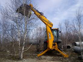 DML/HY 100 mulcher suit excavator 5-13 t - picture0' - Click to enlarge