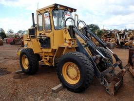 Volvo L50 Loader *CONDITIONS APPLY*