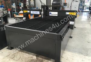 Madison 3m x 1.5m Plasma Cutter