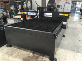 Madison 3m x 1.5m Plasma Cutter - picture0' - Click to enlarge