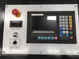 Madison 3m x 1.5m Plasma Cutter - picture2' - Click to enlarge