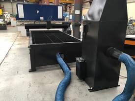 Madison 3m x 1.5m Plasma Cutter - picture8' - Click to enlarge