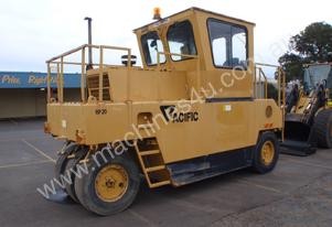 Pacific RP20 Multi Tyre Roller *CONDITIONS APPLY*