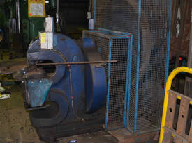 POWERED SHEAR 300mm BLADE 3 PHASE G.No5  - picture3' - Click to enlarge