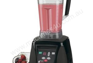 Waring MX1100XTEE Xtreme Heavy Duty Blender