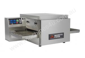 Moretti T64E/1 Electric Conveyor Oven