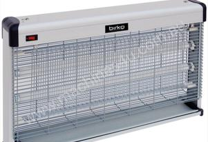 Birko 1004103 Insect Killer Large